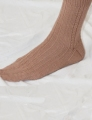 Cascade Heritage Men's Sock
