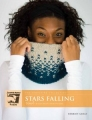 Juniper Moon Farm Herriot Great Stars Falling Cowl Kit