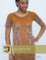Juniper Moon Farm Findley/Findley Dappled Nightlife Top & Skirt Kit