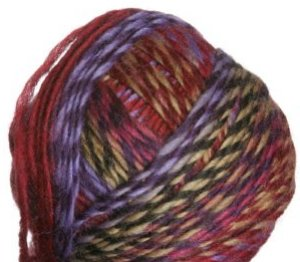 Crystal Palace Taos Wool Yarn - 16: Bayeta