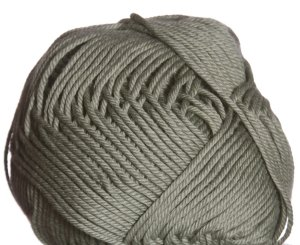 Rowan Handknit Cotton Yarn - 330 Raffia (Discontinued)