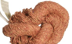 Rowan Summer Tweed Yarn - 542 - Mango