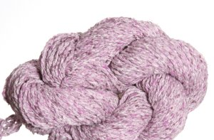 Rowan Summer Tweed Yarn - 543 - Sweet Pea