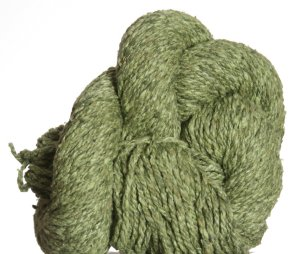Rowan Summer Tweed Yarn - 544 - Jardinier
