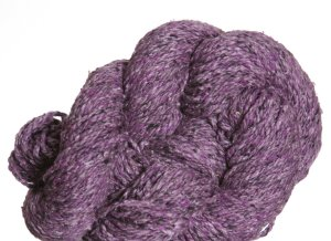 Rowan Summer Tweed Yarn - 546 - Loganberry