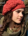 Rowan All Seasons Cotton Kassel Hat