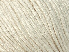 Rowan Bamboo Soft Yarn