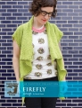 Juniper Moon Farm Zooey Firefly Wrap Kit