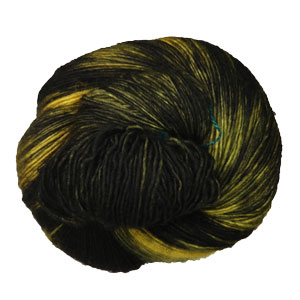 Madelinetosh Tosh Merino Light Yarn - Black Panther Collection - Ramonda
