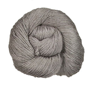 Lorna's Laces Honor Yarn - Pewter