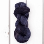 Madelinetosh Tosh Merino Light Yarn - Stranger Things Collection - Eleven Dark