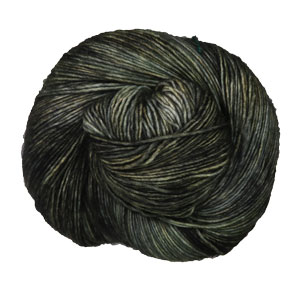 Madelinetosh Tosh Merino Light Yarn - Stranger Things Collection - The Upside Down