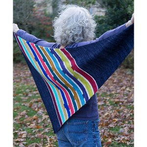 Nancy Whitman Patterns - Pipes - PDF DOWNLOAD Pattern