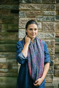Malabrigo Heritage Collection Patterns - Celebracion - PDF DOWNLOAD Pattern