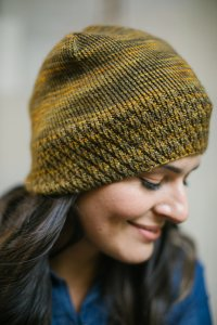 Malabrigo Heritage Collection Patterns - Guijarro - PDF DOWNLOAD Pattern