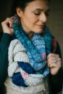 Malabrigo Heritage Collection Patterns - Restitos - PDF DOWNLOAD