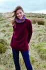 Rowan Valley Tweed Collection - Roden - PDF DOWNLOAD