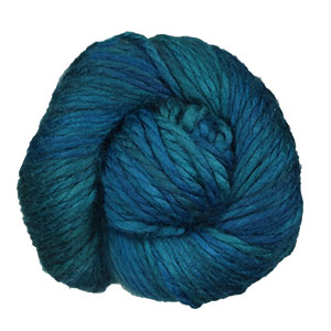 Madelinetosh Home Yarn - Bluesteau