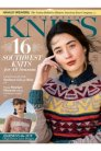 Interweave Press Interweave Knits Magazine  - '18 Summer