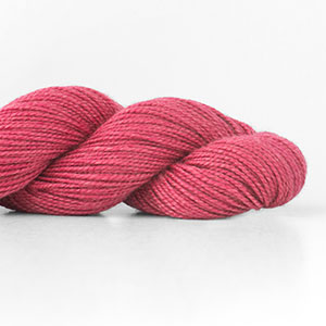 Shibui Knits Staccato Yarn - 2183 Petal (Limited Edition)