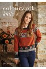 Dee Hardwicke Colourwork Knits