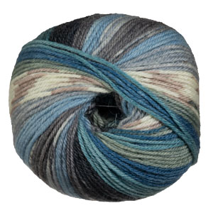 Adriafil KnitCol Yarn - 075 Sea Fancy