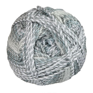 Universal Yarns Major 123 Glacier