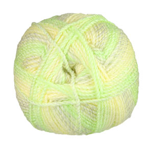Universal Yarns Major Yarn - 126 Honeydew