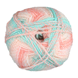 Universal Yarns Major Yarn - 135 Toile