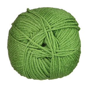Universal Yarns Uptown Worsted Yarn - 361 Olive