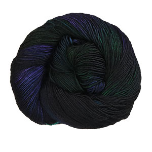 Madelinetosh Tosh Merino Light Yarn - Dali
