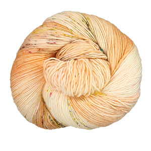 Madelinetosh Tosh Merino Light Yarn - Toasted Sugar