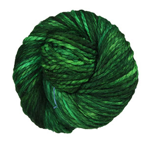 Madelinetosh Home Yarn - Forsta (Discontinued)
