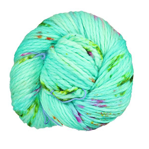 Madelinetosh Home Yarn - Infrared Sky (Discontinued)
