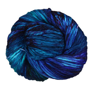 Madelinetosh Home Yarn - Submerse (Discontinued)