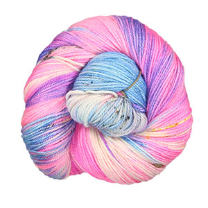Madelinetosh Pashmina Yarn - French Toast (Discontinued)