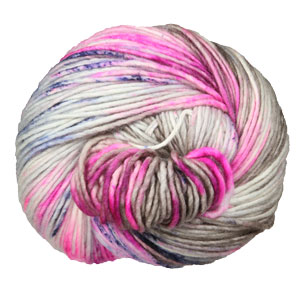 Madelinetosh Tosh Merino Yarn - Winter's Rest (Discontinued)