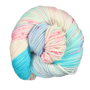 Madelinetosh Tosh Chunky Yarn - Confetti Bomb (Discontinued)