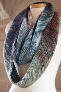 Koigu Patterns - Pencil Pack Patterns - Bradley - PDF DOWNLOAD