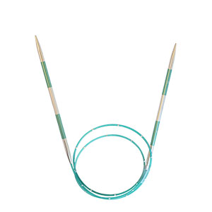 Jimmy Beans Wool Jimmy's SmartStix 32 Inch Circular Needles