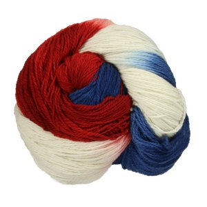 Swans Island All American Sport (100 grams) Yarn