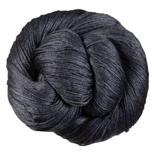 Anzula Milky Way Yarn