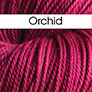 Anzula Squishy 50g - Orchid