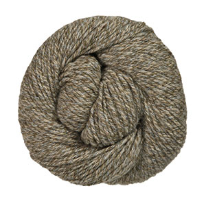 Blue Sky Fibers Eco-Cashmere Yarn - 1803 Mineral