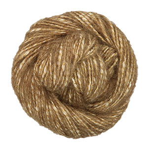 Berroco Brielle Yarn