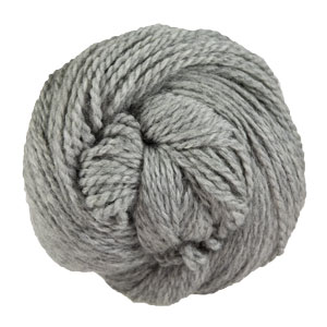 Berroco Mercado Yarn