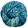Malabrigo Mechita Yarn - 709 Lago