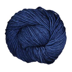 Malabrigo Rios Yarn - 210 Blue Jean