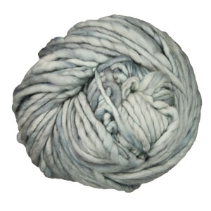 Malabrigo Rasta Yarn - 429 Cape Cod Grey