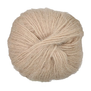 Sale 1ball 50g Baby Cashmere Silk Wool Children hand knitting Yarn 12 Sky blue